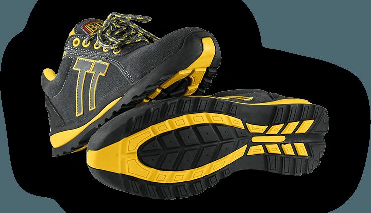 66e72685b809ca SKLEP BHP - odzież BHP, odzież robocza, buty robocze, rękawice robocze,  odzież bhp, obuwie bhp, obuwie robocze, sklep bhp