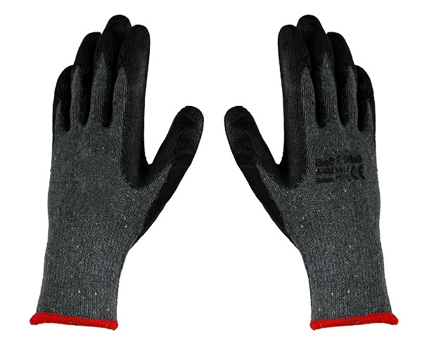 Rękawice robocze best drag