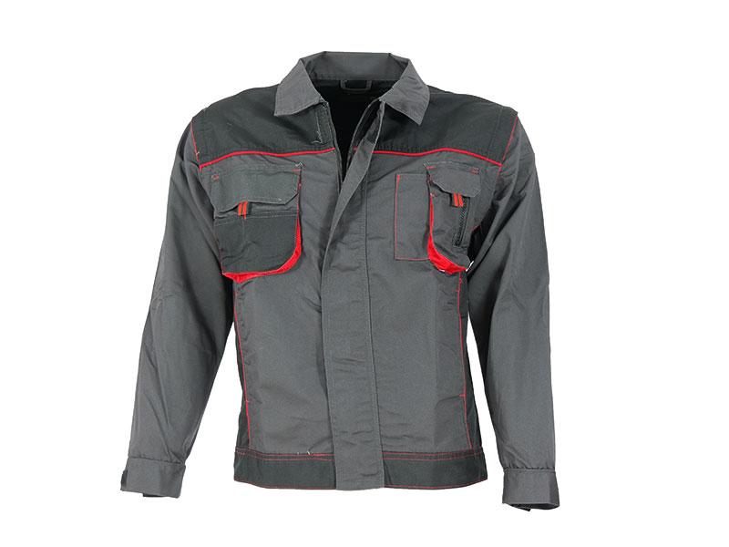 Bluza robocza Better Classic 2