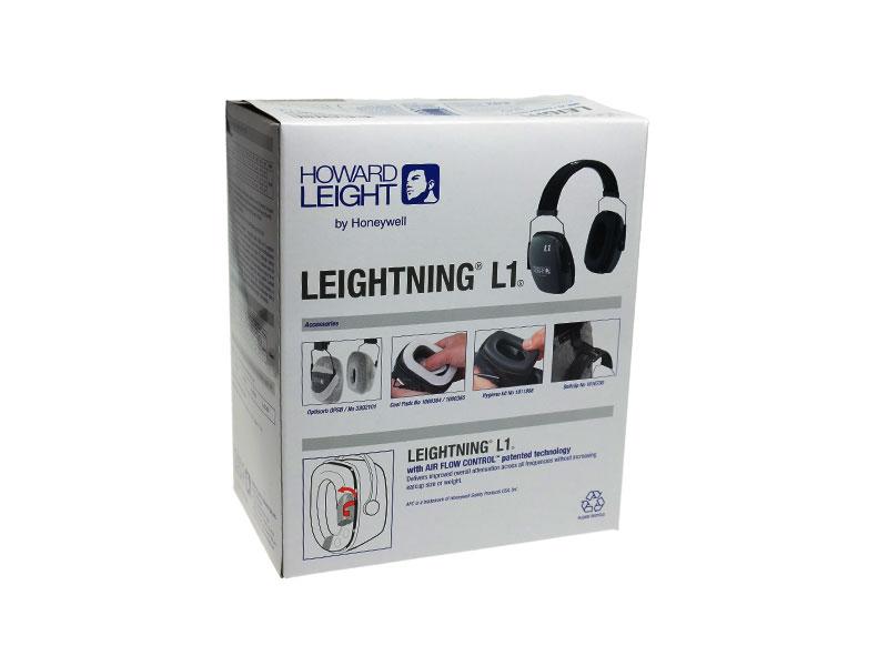 Ochronnik słuchu Bilsom Leightning L1 4