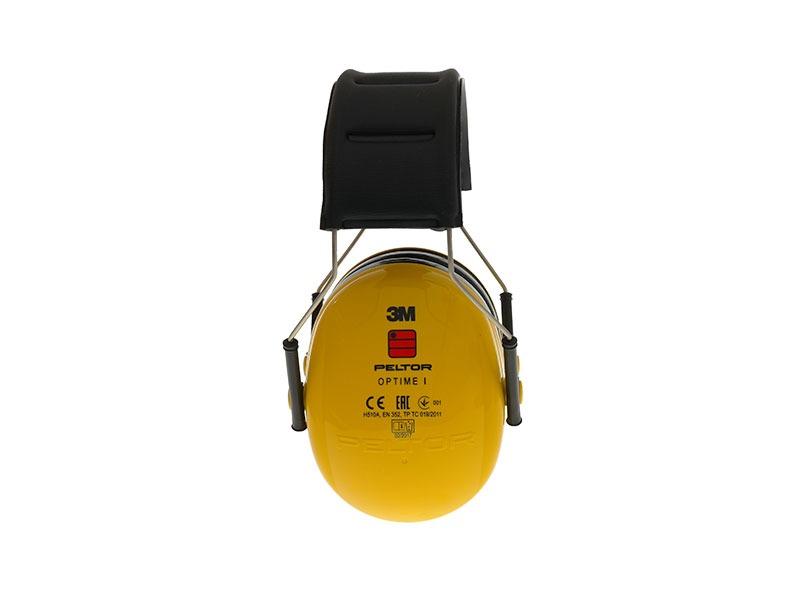 Ochronnik Peltor optime I H510A 2