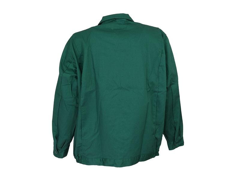 Bluza robocza B-Master 4