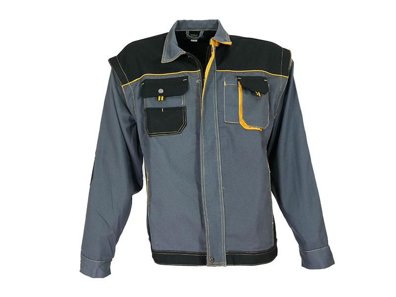 Bluza robocza Jobber 2