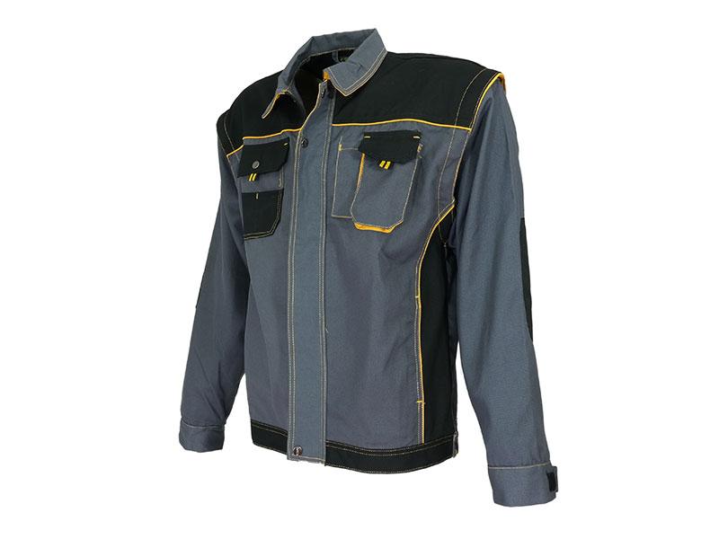 Bluza robocza Jobber 1