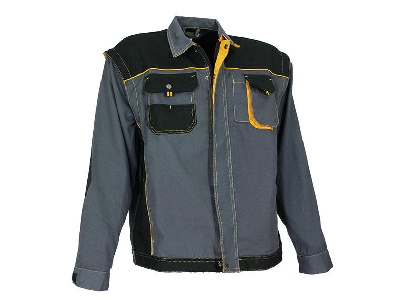 Bluza robocza Jobber 5