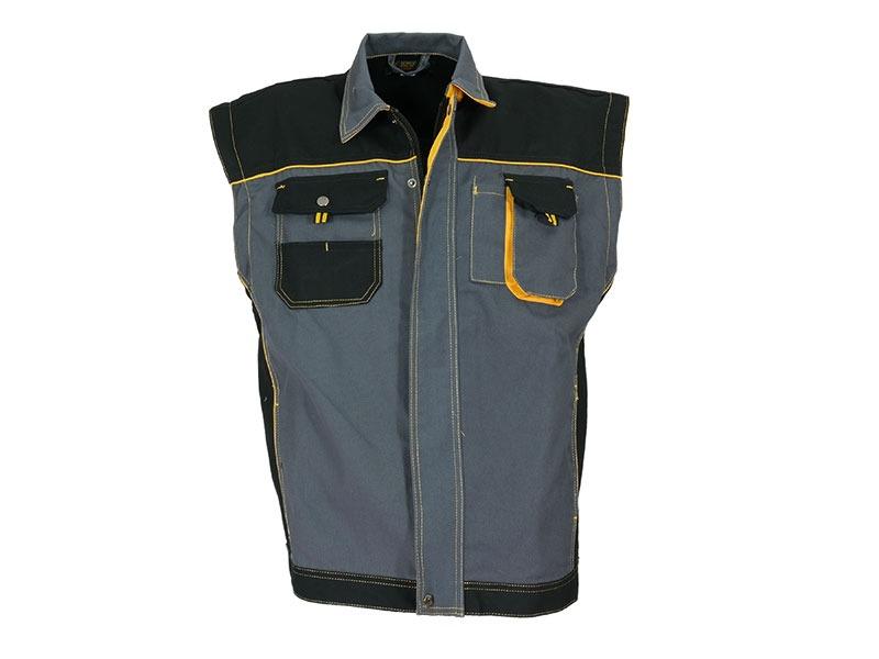 Bluza robocza Jobber 6
