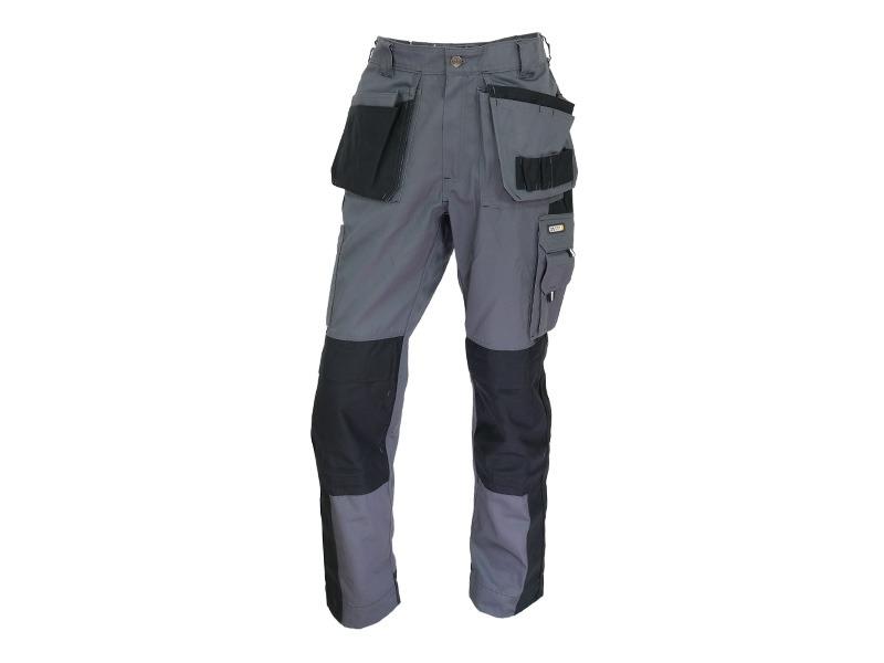 Spodnie robocze Seattle 1