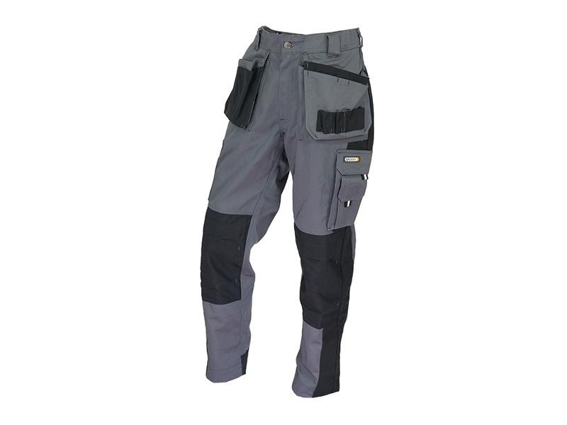 Spodnie robocze Seattle 5