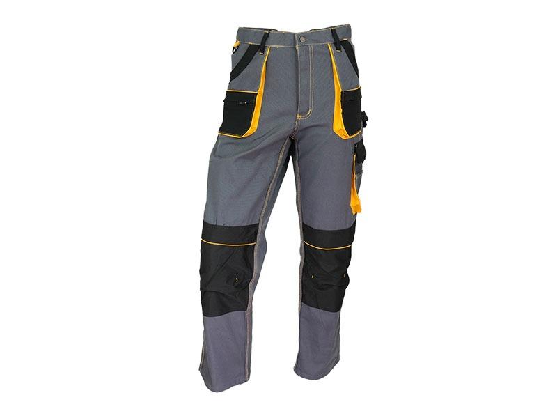 Spodnie robocze do pasa Jobber 1