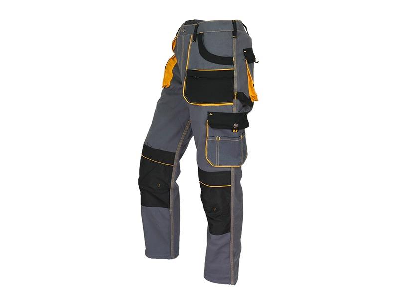 Spodnie robocze do pasa Jobber 2