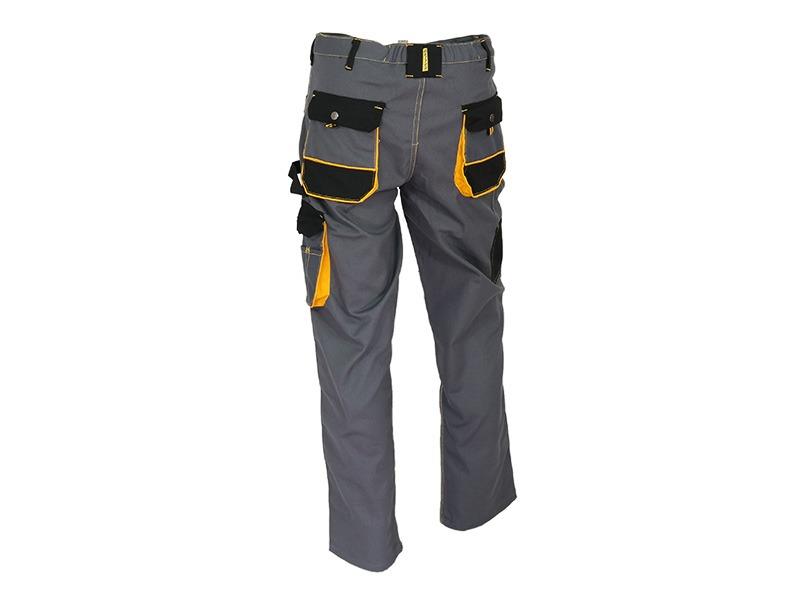 Spodnie robocze do pasa Jobber 3