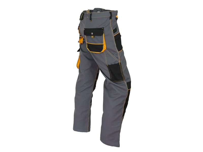 Spodnie robocze do pasa Jobber 5
