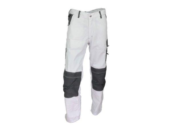 Spodnie robocze brannco