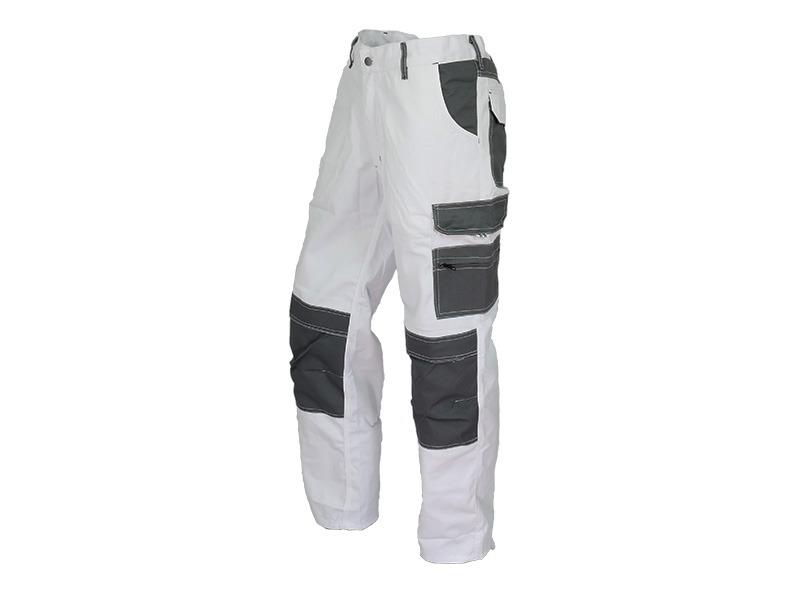 Spodnie robocze Brannco 1