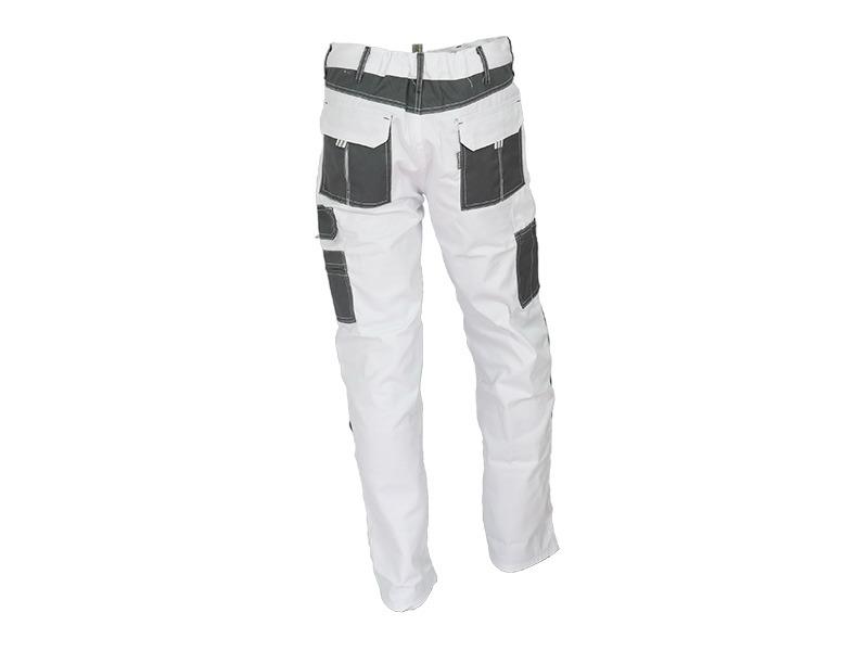 Spodnie robocze Brannco 3
