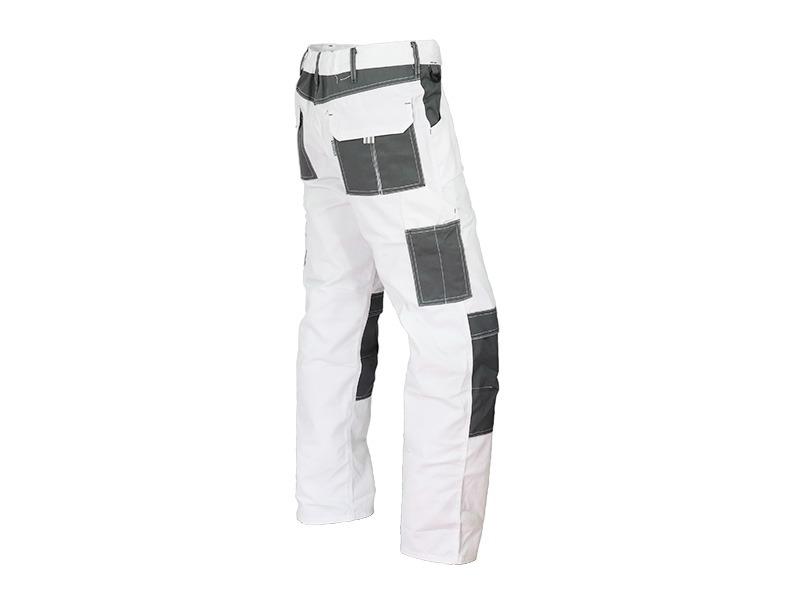 Spodnie robocze Brannco 4