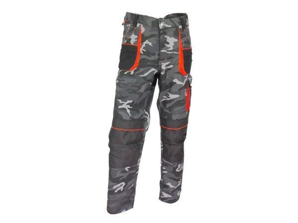 spodnie-robocze-better-cammo