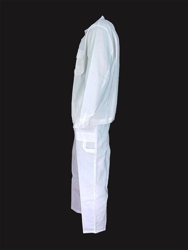 Ubranie robocze B-Master
