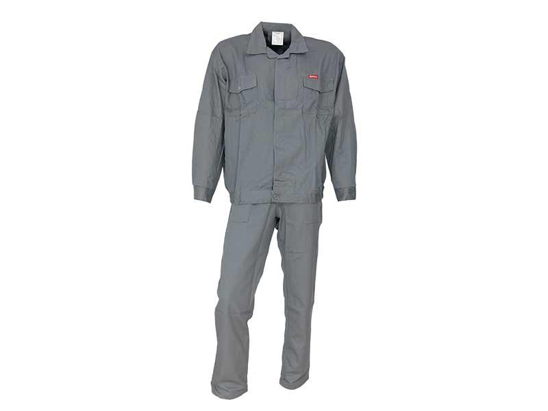 bluza-spodnie-szare1a 2