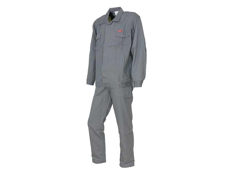 bluza-spodnie-szare1a 1
