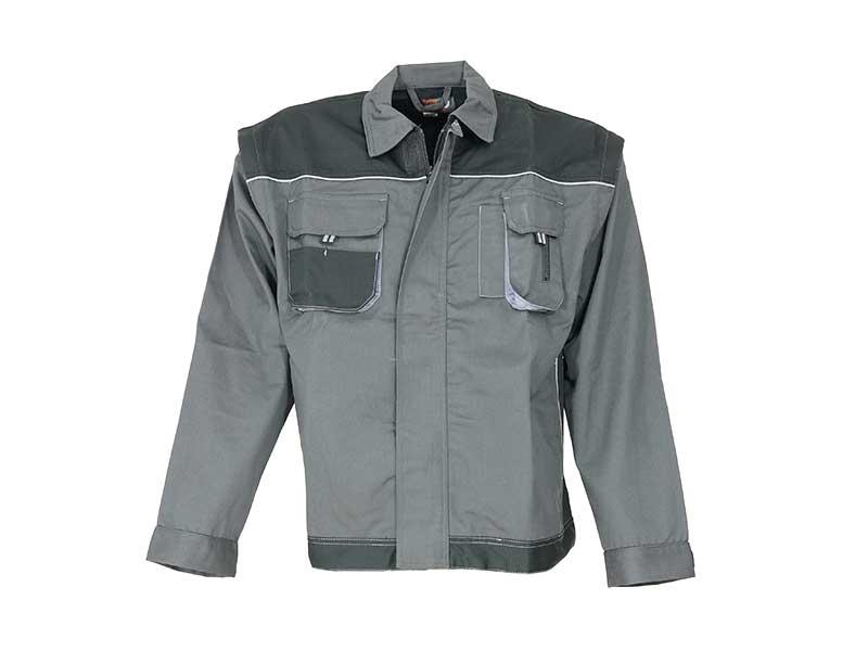 Bluza robocza Better grafit 2