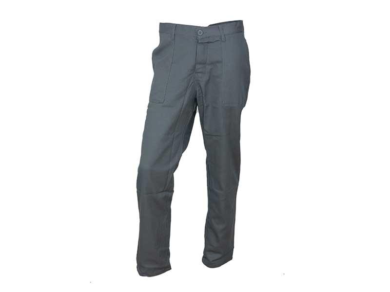 spodnie-szare1 2