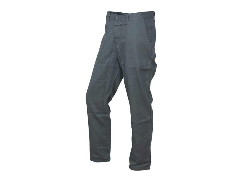spodnie-szare1 1