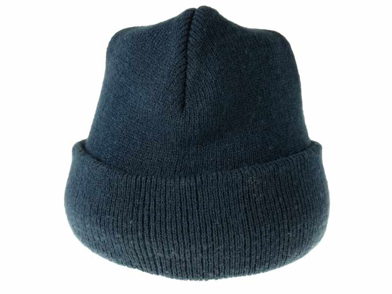 czapka kanadyjka