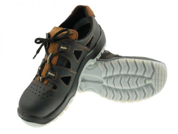 Sandały PPO 52 SRC