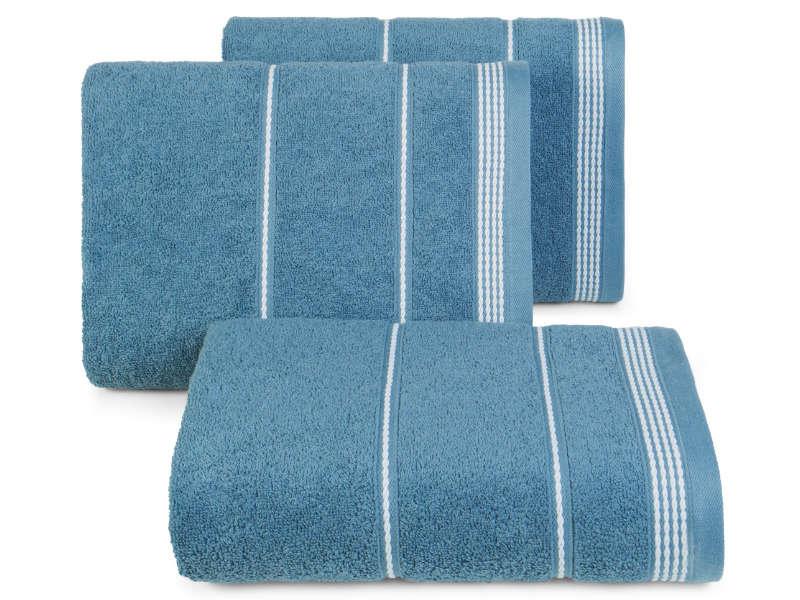 Ręcznik Morwa 50x100 bawełna 100% 3
