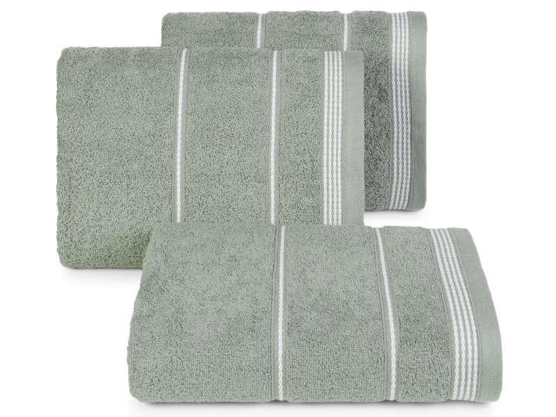 Ręcznik Morwa 50x100 bawełna 100% 2