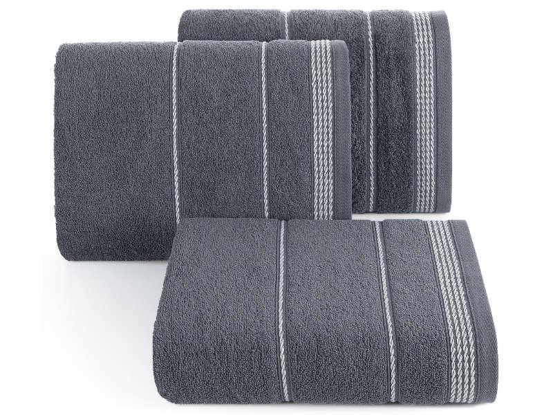 Ręcznik morwa