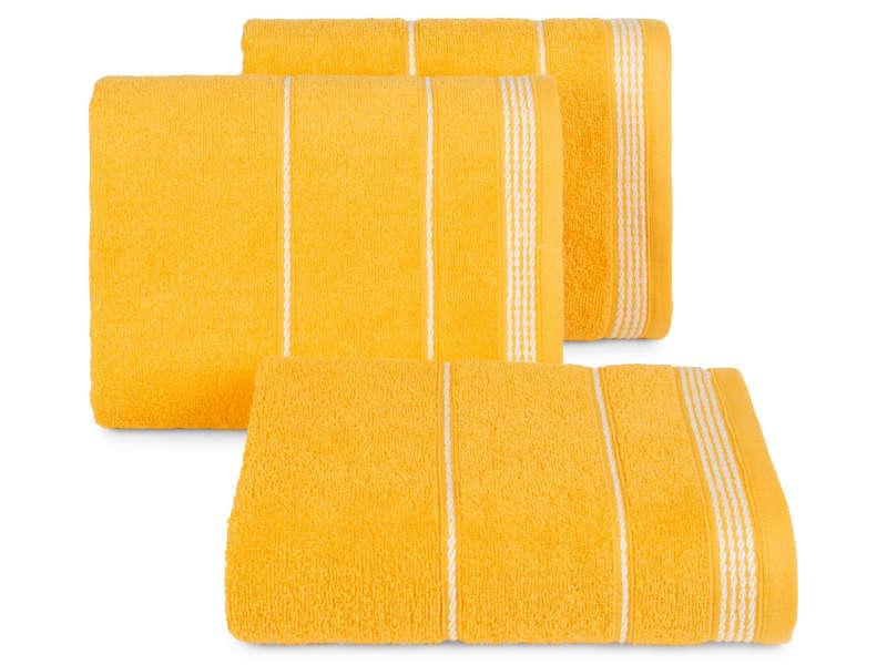 Ręcznik Morwa 50x100 bawełna 100% 1