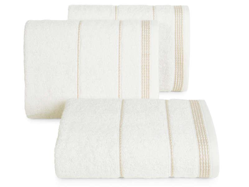 Ręcznik Morwa 50x100 bawełna 100% 11