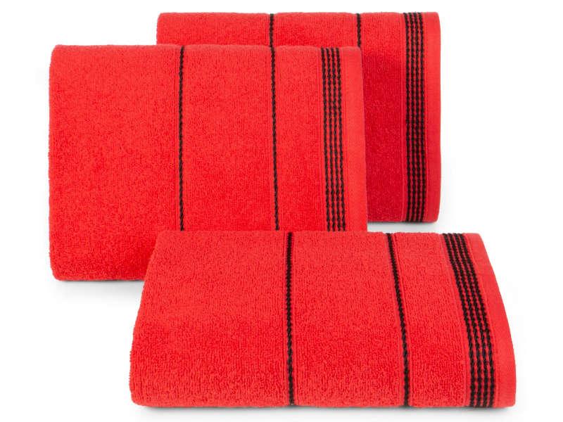 Ręcznik Morwa 50x100 bawełna 100% 10