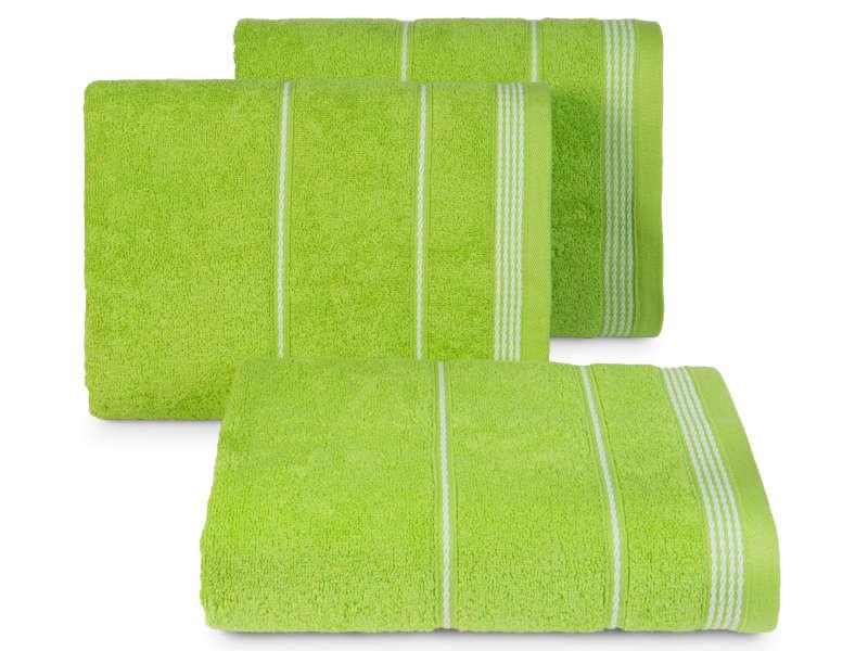 Ręcznik Morwa 50x100 bawełna 100% 9