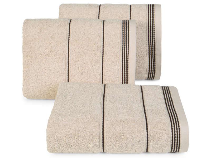Ręcznik Morwa 50x100 bawełna 100% 8