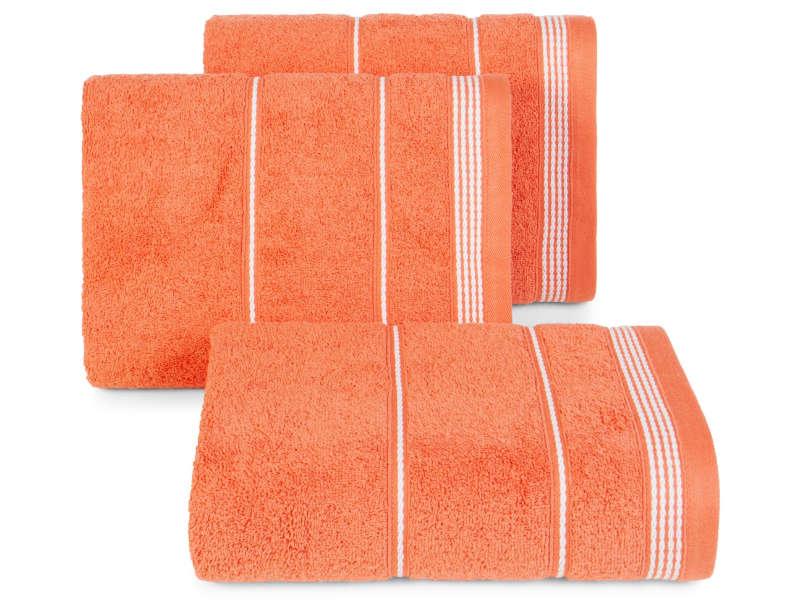 Ręcznik Morwa 50x100 bawełna 100% 7