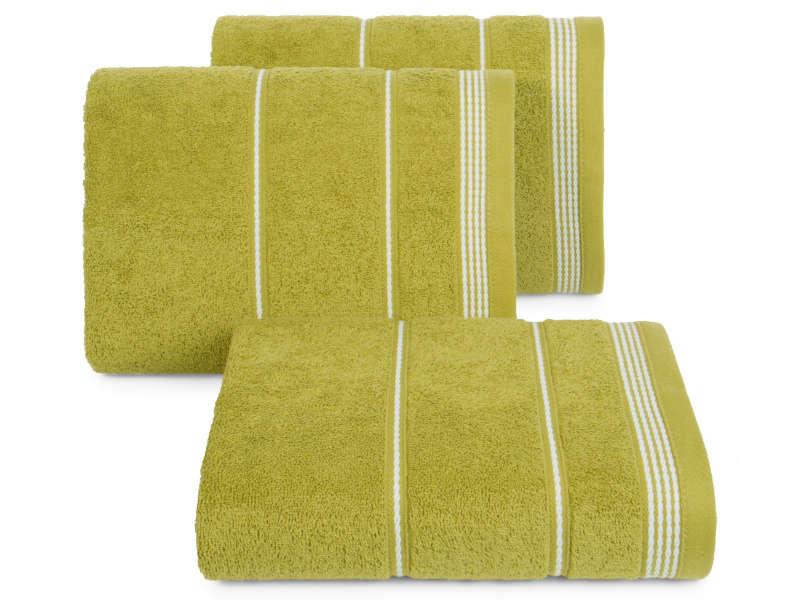 Ręcznik Morwa 50x100 bawełna 100% 6