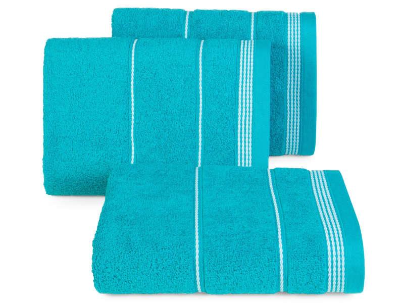 Ręcznik Morwa 50x100 bawełna 100% 5