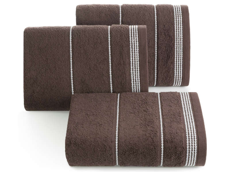 Ręcznik Morwa 50x100 bawełna 100% 4