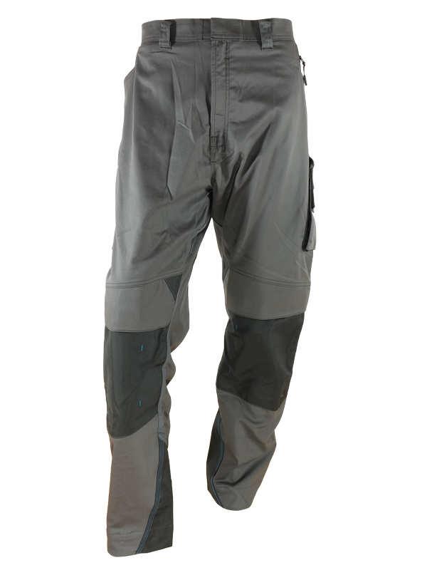 Spodnie Dassy Nova 1