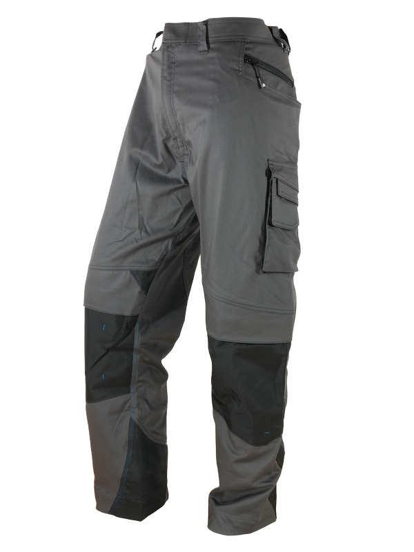 Spodnie Dassy Nova 2
