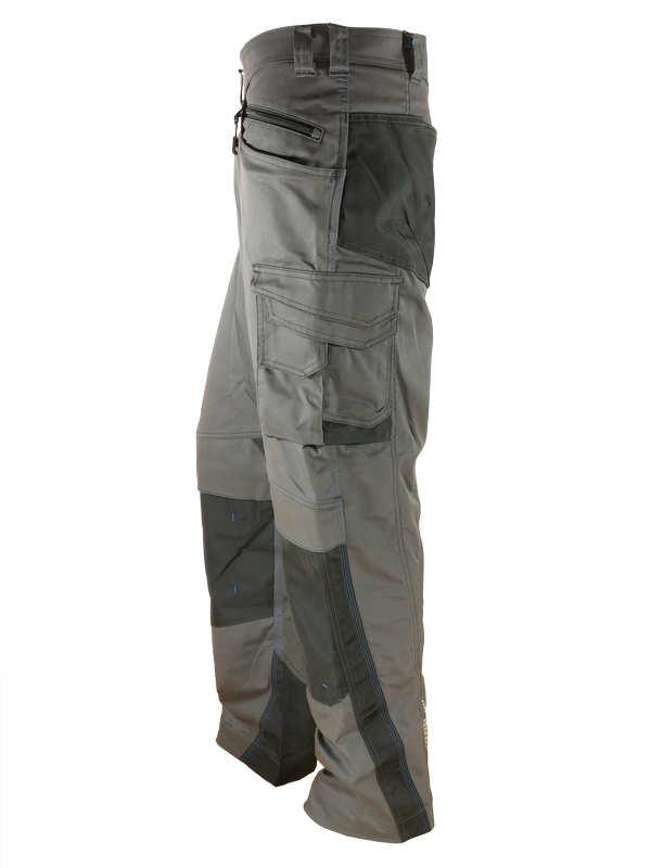 Spodnie Dassy Nova 3