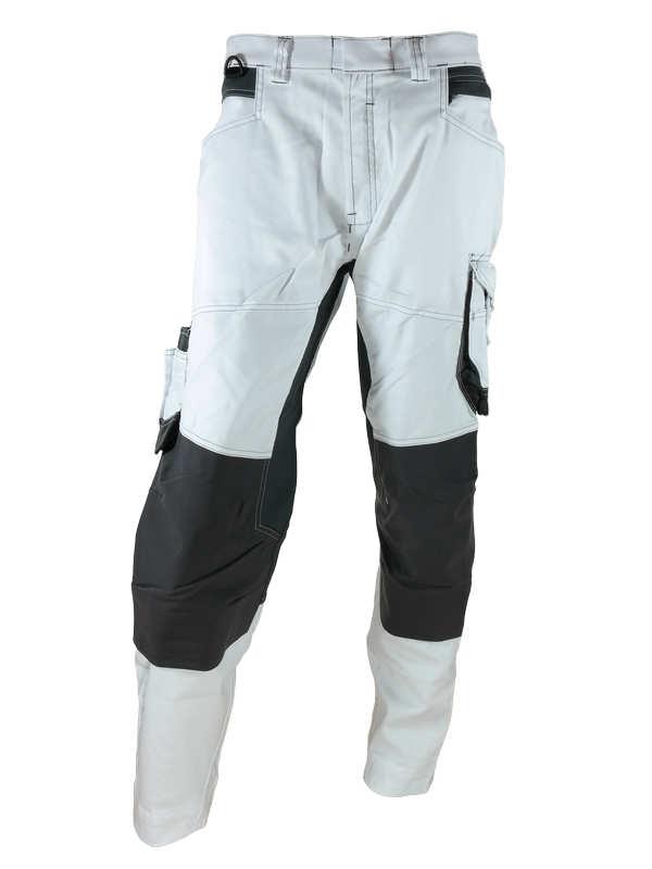 Spodnie Dassy Dynax 1