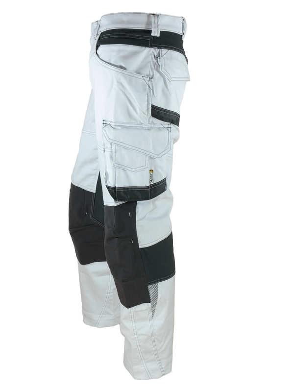 Spodnie Dassy Dynax 3