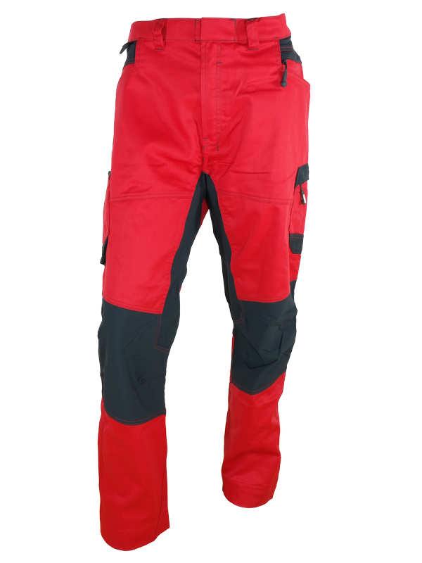 Spodnie Dassy Helix 1