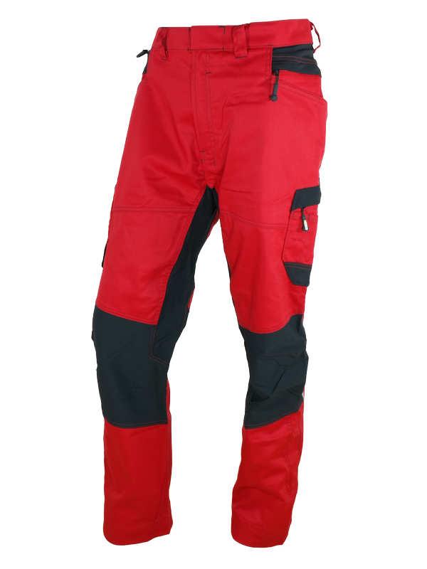 Spodnie Dassy Helix 2