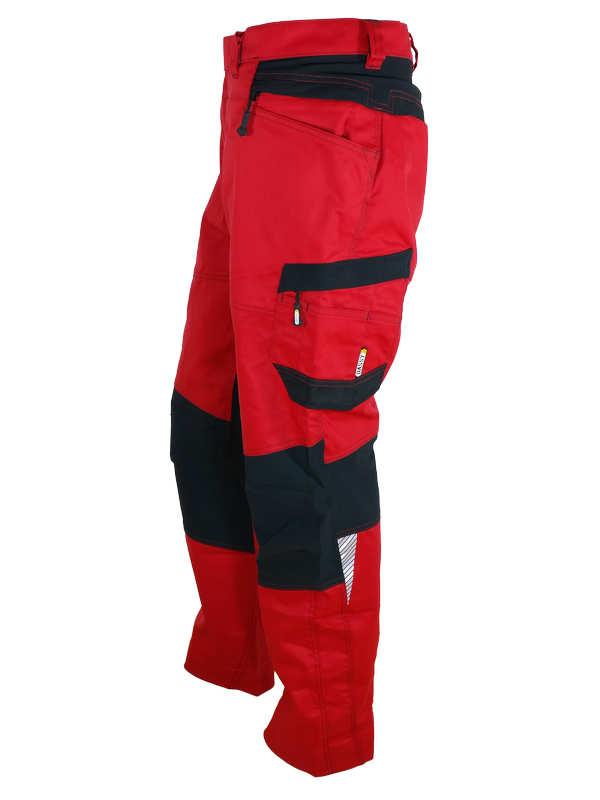 Spodnie Dassy Helix 3