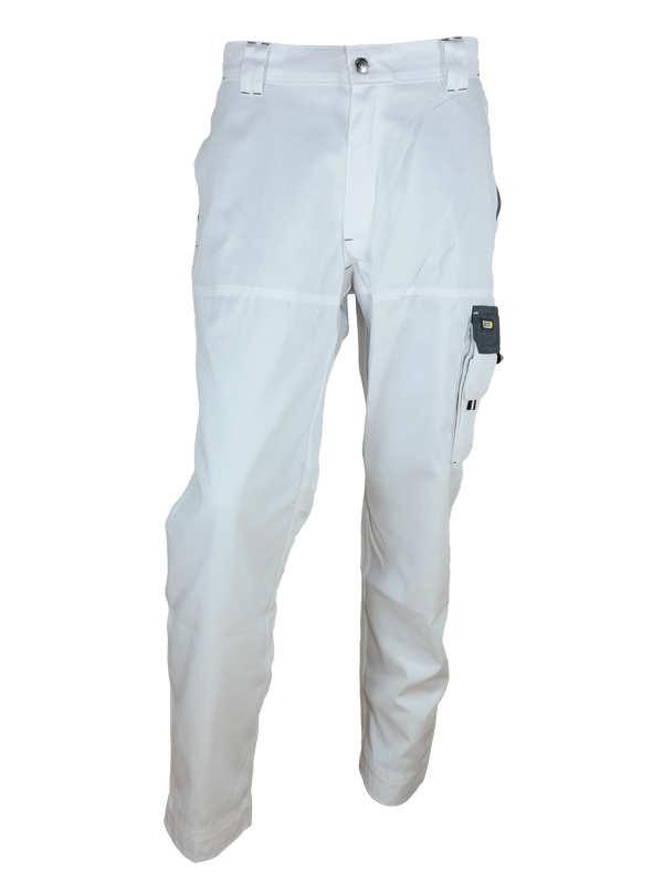 Spodnie Dassy Nashville 1